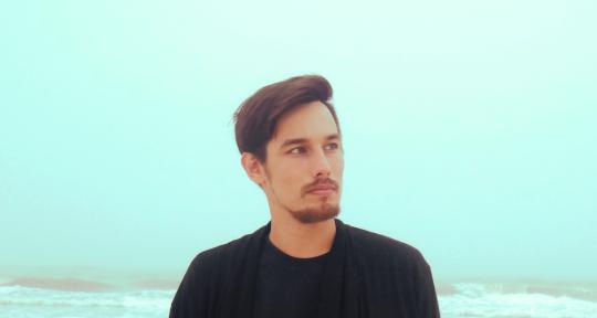 Music Producer - Raul Franisco Tizze
