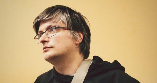 Film Composer/Beatmaker/Guitar - Alexxey Tkachenko