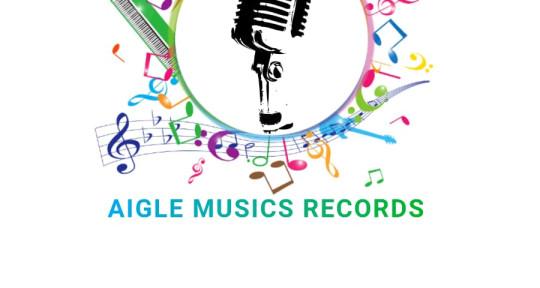 Mixage et mastering à distance - Aigle Music Records