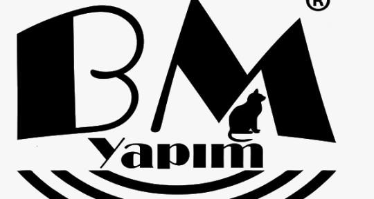 Mix & Mastering, Record Label  - Balyoz Muzik Official