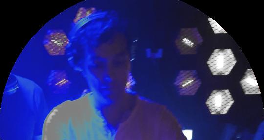 Music Producer, DJ, Remixing - Libere