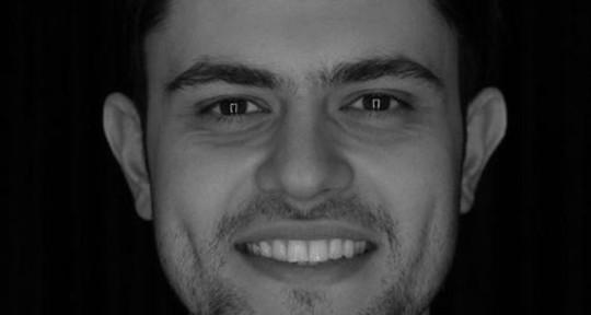 Remote mixing & mastering - Arman Mousavi
