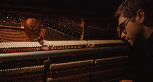 Mixing and Mastering - Jon Notar