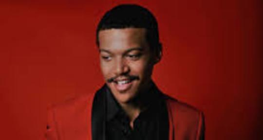 Singer - Top Liner - C.W. Vocalist