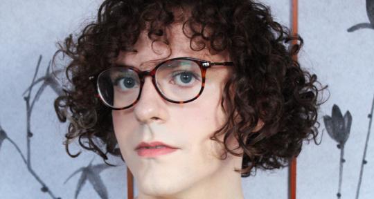 Composer & Producer - Maia Kennon