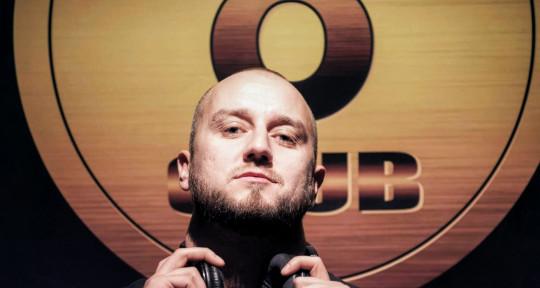 Music Producer, Remote Mixing  - DJ Alp (BG)