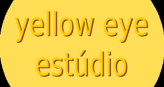 Remote Mixing & Mastering - Yellow Eye Studio