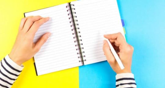 Write - freepaperwriter