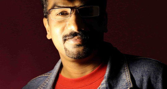 Sound Engineer, Musician - SajanMediamax