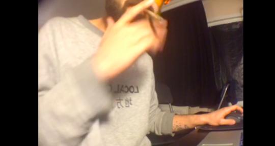Beatmaker - dxwg
