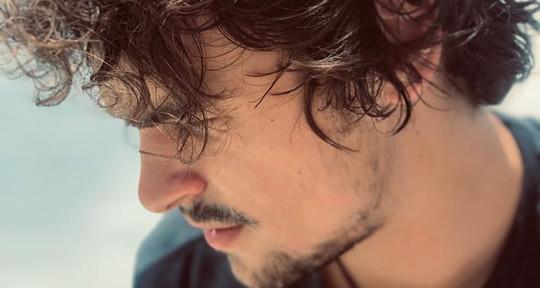 Songwriter, Topline  - Maxime