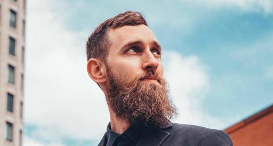 Upright and Electric Bass  - Matthew Edwards