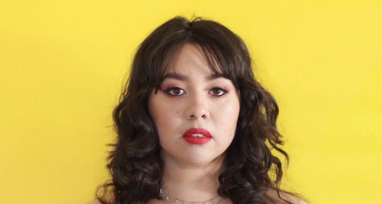 Singer/Writer Urban Latin, Pop - HENNESSY