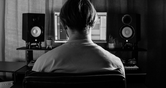 Personal Online Mix Engineer - Satti