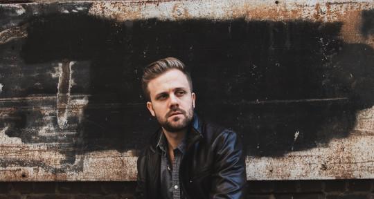 Songwriter- Top Liner, Singer - Josh Willcutts