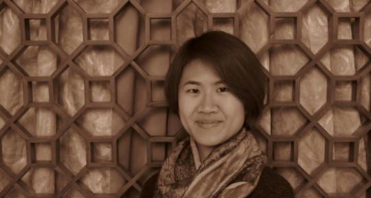 Scoring Composer, Arranger - Bernadette Choy