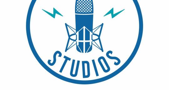 Mixing & Mastering, Production - XLENT Studios
