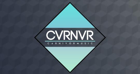 MUSIC PRODUCER, MIX/MASTER - CARNIVOR BEATS