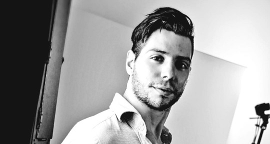 Music Producer, Beatmaker - Francesco Malaguti