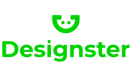 Get Unlimited Graphic Design - Designster