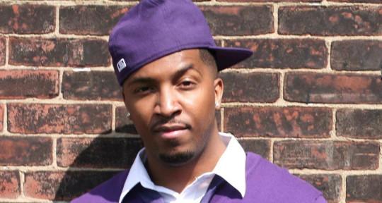 Singer, Songwriter, Developer - Dyshon Penn