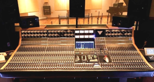 producer / composer - Jez O