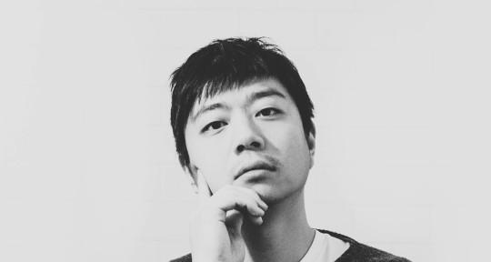 Composer/Producer/Musican - PaprTape