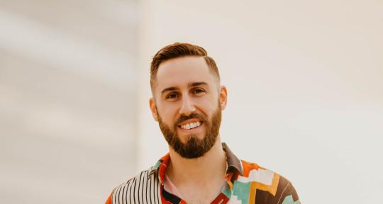 Mix, Tune, and Produce - Paul Kaleka