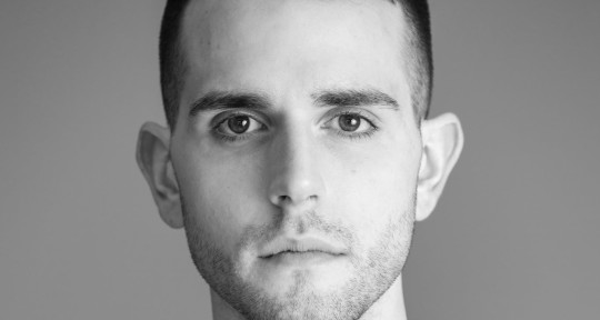 Producer-Writer & Musician - Michael Zanger