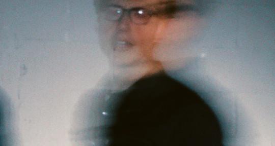 Producer, Mixer, Musician - Cole Bingham