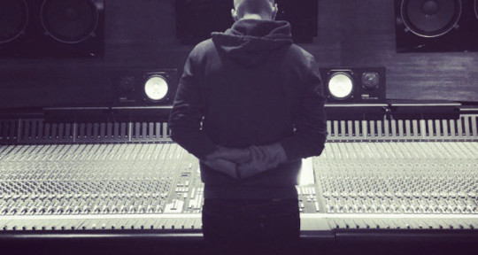Mixing & Mastering, Recording - @ZachNichollsMix