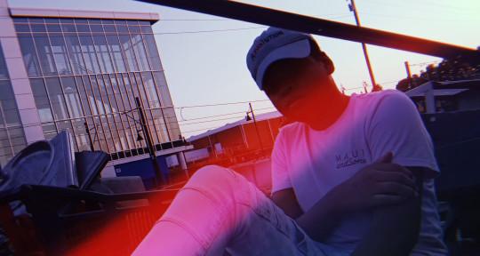 Music Producer/Artist/Writer - NSG Legend