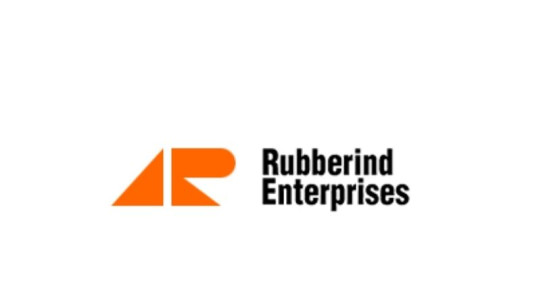 'rubber lining' - rubberind