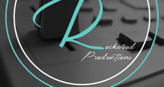 Mixing & Mastering Engineer - Rockwood Productions