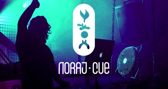producer, mixing, mastering - noraj cue • sendmestems.com