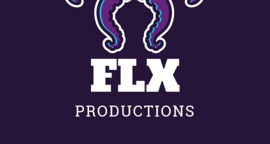 Makin Beats for Hip Hop or RnB - Felix T.