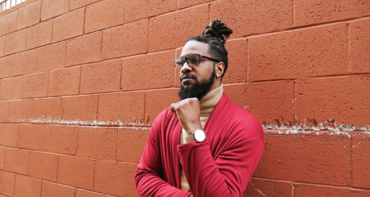 Music Producer, DJ ,Rapper - T.Gatez