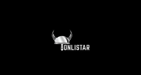 Gray Jedi Guitarist / Composer - Tonlistar