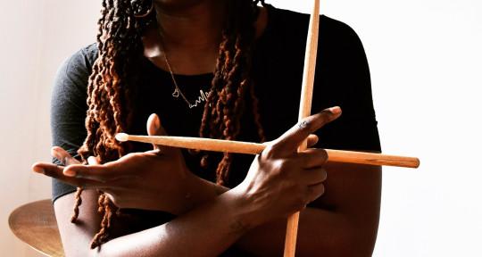 Session Drummer&Music Producer - MUZIKALDUNK