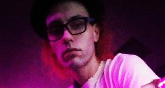 producer songwriter beatmaker - Deexypher