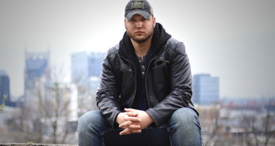 Producer, Singer, Songwriter - Andy Timko