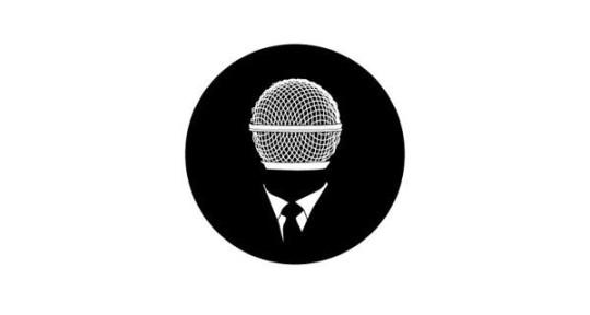Mixing & Mastering - Jon Visions Mixing