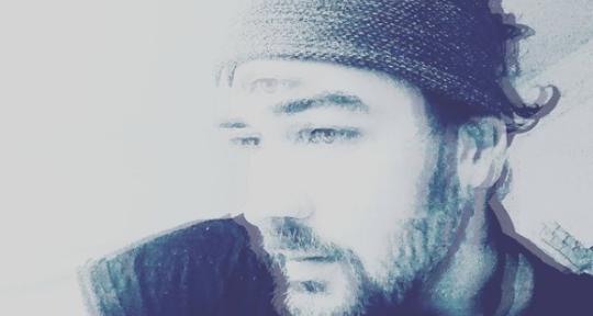 Artist, Producer - Fin
