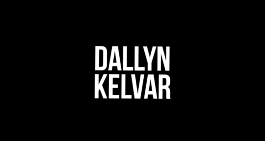 Music Producer, Beat Maker,  - Dallyn Kelvar