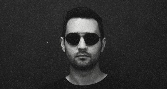 Producer, Sound designer - Habischman