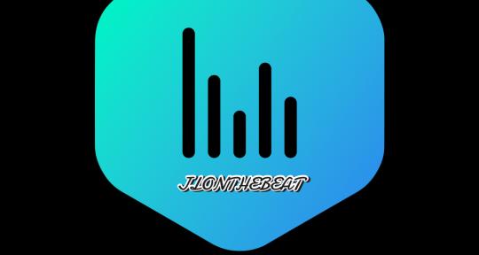 Music Producer & Sound Design - Jlonthebeat