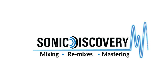 Mix, Re-Mix, Master  - Sonic Discovery