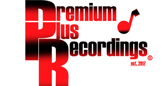 RECORDING/MIX/MASTERING - PREMIUM PLUS RECORDINGS