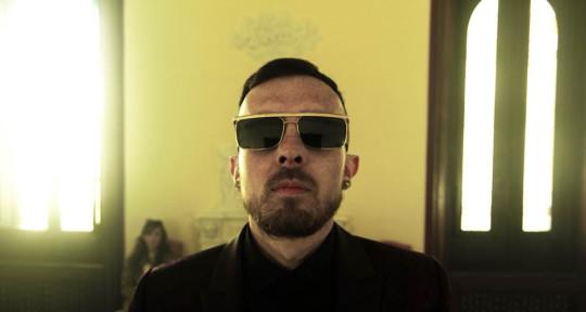 Music Producer, Sound Design - Morello Selecta