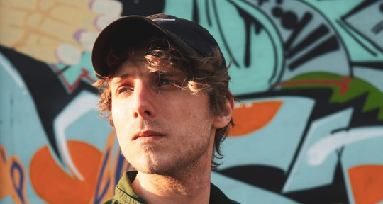 Songwriter, sounddesigner, mix - Hipbone Audio